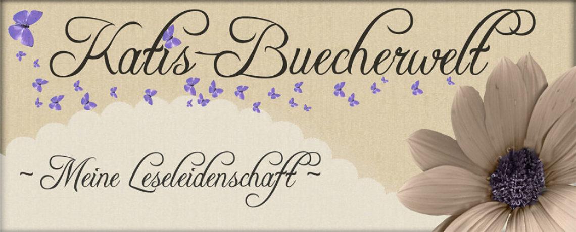 Katis Buecherwelt